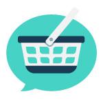 Vos questions : Magasin d'accessoires