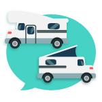 Vos questions : Service commercial