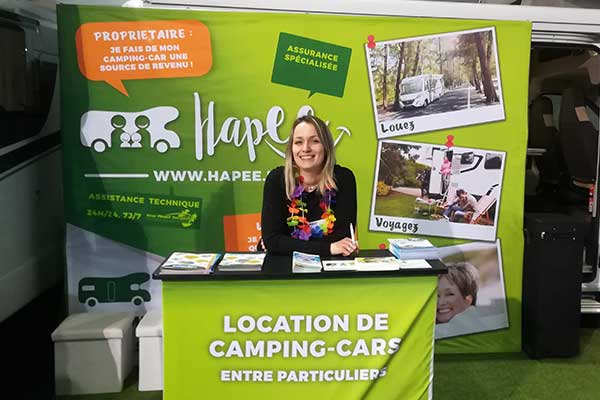 location_hapee_camping-car-mulhouse