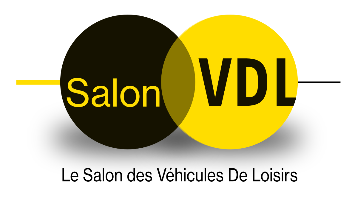 logo_salon_vdl