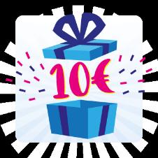 programme_fid_anniversaire