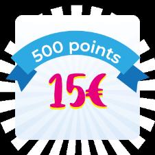 programme_fid_points