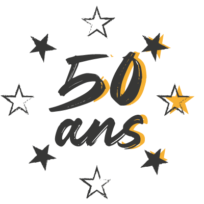 50ans_expertise