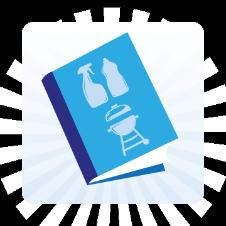 programme_fid_catalogue