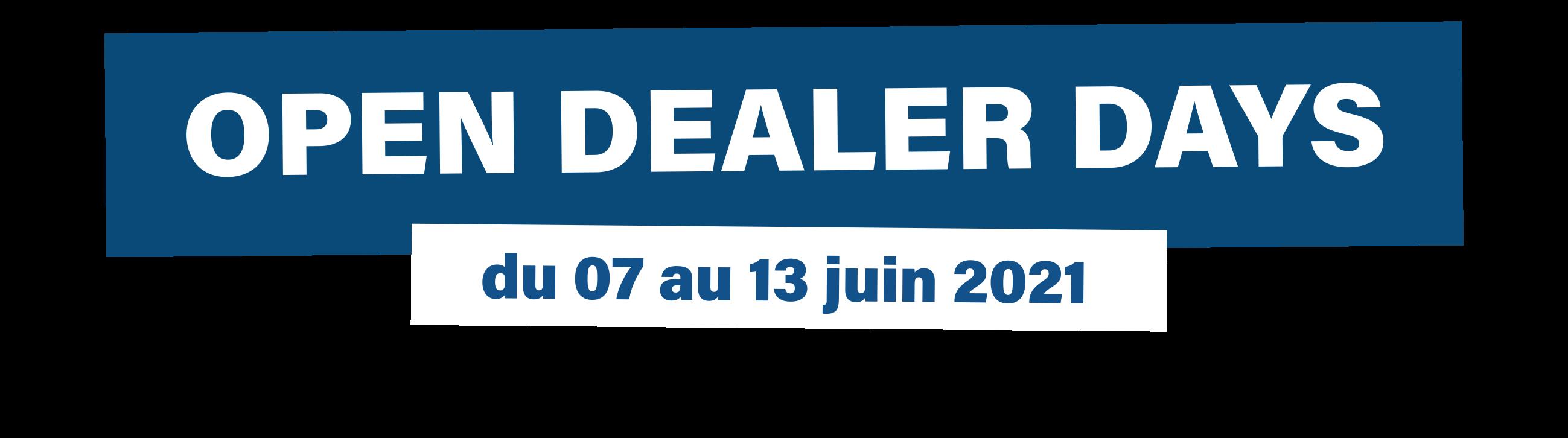 Open_dealers_days
