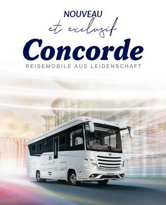 CONCORDE_CLC_WATTELLIER