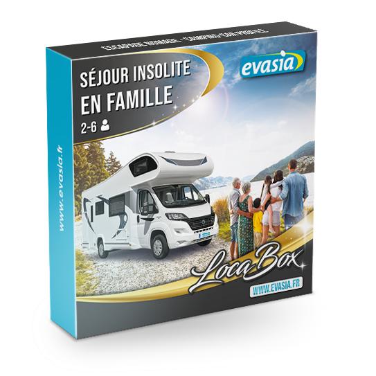 locabox_séjour_insolite_en_famille
