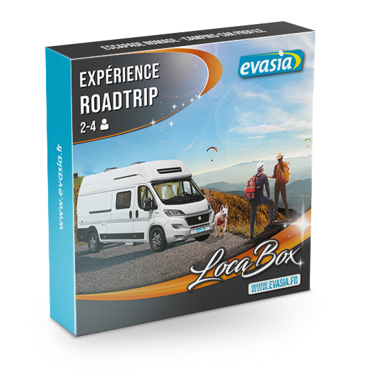 locabox_expérience_roadtrip