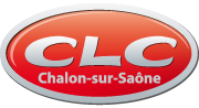CLC Chalon