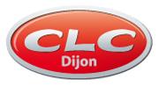 CLC Dijon