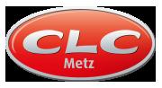 CLCmetz