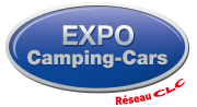 logo_expocamping-cars