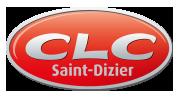 CLC St-Dizier