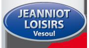 Jeanniot Loisirs Vesoul